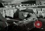 Image of Japanese laborers Chosin Reservoir Korea, 1950, second 7 stock footage video 65675020771