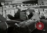 Image of Japanese laborers Chosin Reservoir Korea, 1950, second 8 stock footage video 65675020771