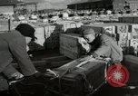 Image of Japanese laborers Chosin Reservoir Korea, 1950, second 9 stock footage video 65675020771