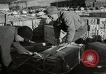 Image of Japanese laborers Chosin Reservoir Korea, 1950, second 11 stock footage video 65675020771