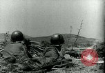 Image of United States soldiers in Korean War Korea, 1951, second 2 stock footage video 65675020774
