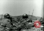Image of United States soldiers in Korean War Korea, 1951, second 6 stock footage video 65675020774