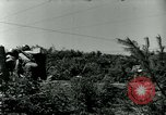 Image of 223rd Infantry Regiment in Korean WAr Korea, 1951, second 2 stock footage video 65675020775