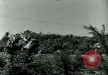 Image of 223rd Infantry Regiment in Korean WAr Korea, 1951, second 5 stock footage video 65675020775
