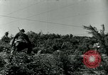 Image of 223rd Infantry Regiment in Korean WAr Korea, 1951, second 6 stock footage video 65675020775
