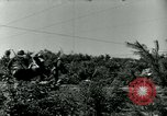 Image of 223rd Infantry Regiment in Korean WAr Korea, 1951, second 7 stock footage video 65675020775