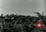Image of 223rd Infantry Regiment in Korean WAr Korea, 1951, second 8 stock footage video 65675020775