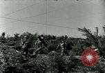 Image of 223rd Infantry Regiment in Korean WAr Korea, 1951, second 9 stock footage video 65675020775