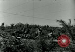 Image of 223rd Infantry Regiment in Korean WAr Korea, 1951, second 10 stock footage video 65675020775