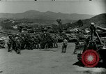Image of Operation Blaster Korea, 1951, second 2 stock footage video 65675020776