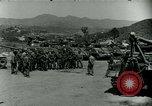 Image of Operation Blaster Korea, 1951, second 3 stock footage video 65675020776