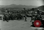 Image of Operation Blaster Korea, 1951, second 4 stock footage video 65675020776