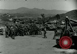Image of Operation Blaster Korea, 1951, second 5 stock footage video 65675020776