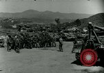 Image of Operation Blaster Korea, 1951, second 6 stock footage video 65675020776
