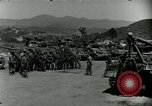 Image of Operation Blaster Korea, 1951, second 7 stock footage video 65675020776