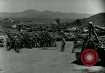 Image of Operation Blaster Korea, 1951, second 8 stock footage video 65675020776