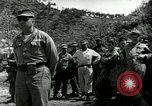 Image of Operation Blaster Korea, 1951, second 9 stock footage video 65675020776