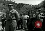 Image of Operation Blaster Korea, 1951, second 10 stock footage video 65675020776