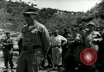 Image of Operation Blaster Korea, 1951, second 11 stock footage video 65675020776