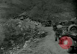 Image of Punchbowl Summit captured in Korean War Korea, 1951, second 5 stock footage video 65675020778