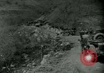 Image of Punchbowl Summit captured in Korean War Korea, 1951, second 6 stock footage video 65675020778