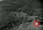 Image of Punchbowl Summit captured in Korean War Korea, 1951, second 7 stock footage video 65675020778