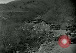 Image of Punchbowl Summit captured in Korean War Korea, 1951, second 8 stock footage video 65675020778