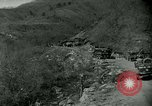 Image of Punchbowl Summit captured in Korean War Korea, 1951, second 11 stock footage video 65675020778