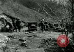 Image of Punchbowl Summit captured in Korean War Korea, 1951, second 12 stock footage video 65675020778