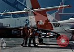 Image of T2J-1 Buckeye United States USA, 1960, second 1 stock footage video 65675020782