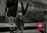 Image of Jawaharlal Nehru Tibet, 1949, second 5 stock footage video 65675020787