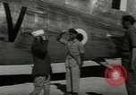 Image of Jawaharlal Nehru Tibet, 1949, second 6 stock footage video 65675020787
