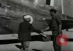 Image of Jawaharlal Nehru Tibet, 1949, second 7 stock footage video 65675020787