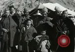 Image of Jawaharlal Nehru Tibet, 1949, second 11 stock footage video 65675020787