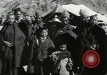 Image of Jawaharlal Nehru Tibet, 1949, second 12 stock footage video 65675020787