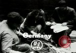 Image of Mrs Dynamite Berlin Germany, 1949, second 3 stock footage video 65675020789