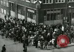 Image of Berlin Blockade Berlin Germany, 1948, second 1 stock footage video 65675020799