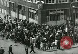 Image of Berlin Blockade Berlin Germany, 1948, second 2 stock footage video 65675020799