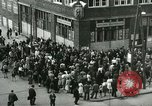 Image of Berlin Blockade Berlin Germany, 1948, second 3 stock footage video 65675020799