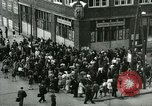 Image of Berlin Blockade Berlin Germany, 1948, second 4 stock footage video 65675020799