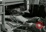 Image of Berlin Blockade Berlin Germany, 1948, second 11 stock footage video 65675020799