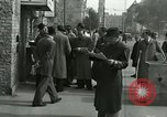 Image of Berlin Blockade Berlin Germany, 1948, second 12 stock footage video 65675020799