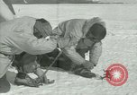 Image of Byrd Expedition Antarctica, 1929, second 3 stock footage video 65675020801