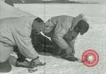 Image of Byrd Expedition Antarctica, 1929, second 7 stock footage video 65675020801