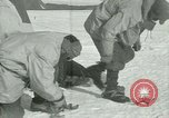 Image of Byrd Expedition Antarctica, 1929, second 8 stock footage video 65675020801
