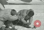 Image of Byrd Expedition Antarctica, 1929, second 3 stock footage video 65675020805