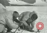 Image of Byrd Expedition Antarctica, 1929, second 4 stock footage video 65675020805