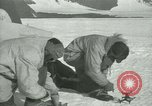 Image of Byrd Expedition Antarctica, 1929, second 6 stock footage video 65675020805