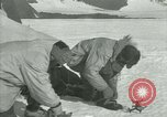 Image of Byrd Expedition Antarctica, 1929, second 7 stock footage video 65675020805