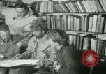 Image of Byrd Expedition Antarctica, 1929, second 10 stock footage video 65675020812